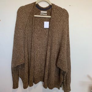 Urban Outfitters Sweater. Never worn